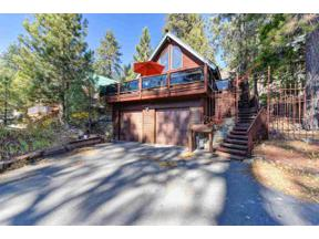 Property for sale at 13108 Donner Pass Road, Truckee,  California 96161
