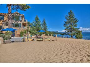 Property for sale at 8308 North Lake Boulevard - Unit: 9, Kings Beach,  CA 96143