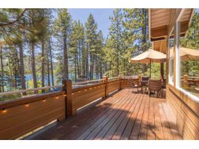 Property for sale at 10027 Summit Drive, Truckee,  CA 96160