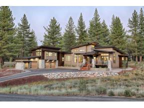 Property for sale at 11169 Henness Road, Truckee,  California 96161