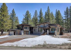 Property for sale at 11169 Henness Road, Truckee,  CA 96161