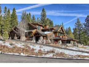 Property for sale at 340 Elias Baldwin, Truckee,  California 96161
