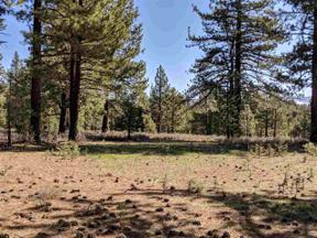 Property for sale at 10980 Ghirard Court, Truckee,  California 96161