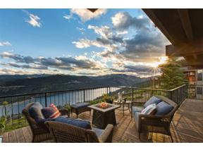 Property for sale at 12184 Skislope Way, Truckee,  California 96161