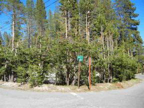 Property for sale at 5012 Serene Road, Soda Springs,  CA 95728
