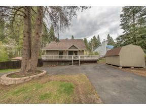 Property for sale at 12571 Pine Forest Road, Truckee,  CA 96161