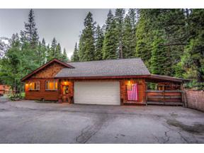 Property for sale at 10798 Cheyanne Way, Truckee,  California 96161