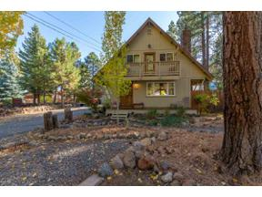 Property for sale at 11348 Huntsman Leap, Truckee,  California 96161