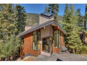 Property for sale at 14234 South Shore Drive, Truckee,  CA 96161