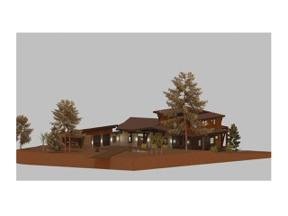 Property for sale at 11113 Meek Court, Truckee,  CA 96161