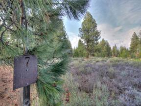 Property for sale at 13390 Fairway Drive, Truckee,  California 96161