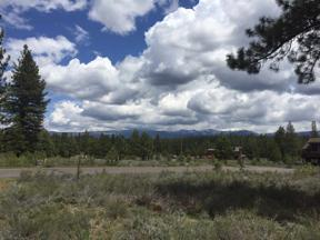 Property for sale at 10971 Ghirard Court, Truckee,  CA 96161