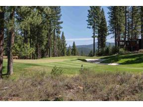 Property for sale at 307 James Mciver, Truckee,  CA 96161