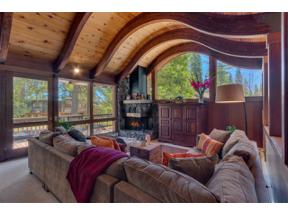 Property for sale at 300 West Lake Boulevard - Unit: 58, Tahoe City,  California 96145