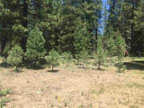 Property for sale at 12765 Northwoods Boulevard, Truckee,  California 96161