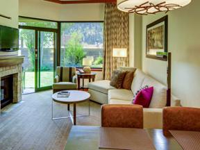 Property for sale at 400 Squaw Creek Road - Unit: 142, Squaw Valley,  CA 96146