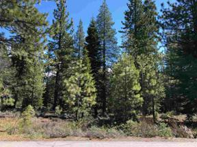 Property for sale at 12885 Zurich Place, Truckee,  California 96161