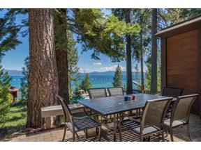 Property for sale at 300 West Lake Boulevard - Unit: 39, Tahoe City,  California 96145