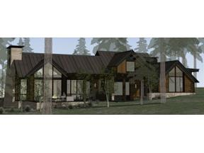 Property for sale at 600 Ej Brickell, Truckee,  California 96161