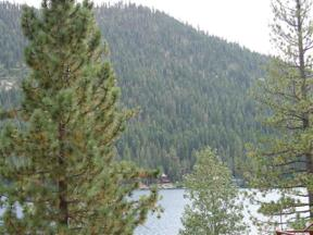 Property for sale at 15036 Reed Avenue, Truckee,  CA 96161