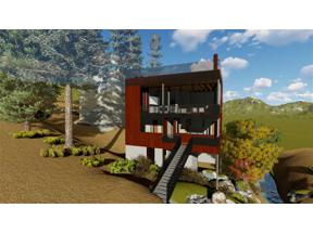 Property for sale at 237 Granite Chief Road, Squaw Valley,  CA 96146