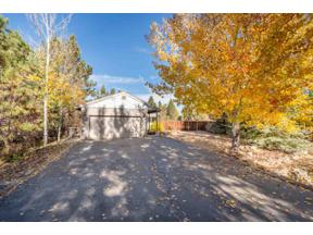 Property for sale at 10361 Evensham Place, Truckee,  California 96161