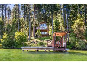 Property for sale at 14348 South Shore Drive, Truckee,  CA 96161