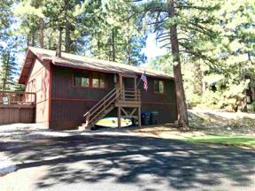 Property for sale at 15841 Windsor Way, Truckee,  California 96161