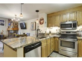 Property for sale at 135 Alpine Meadows Road - Unit: 13, Alpine Meadows,  CA 96146