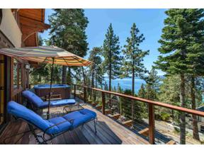 Property for sale at 247 Park Lane, Kings Beach,  California 96143