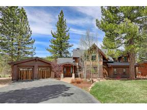 Property for sale at 11290 Henness Road, Truckee,  CA 96161