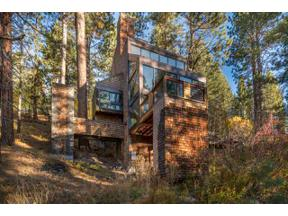 Property for sale at 14899 Pioneer Drive, Truckee,  California 96161