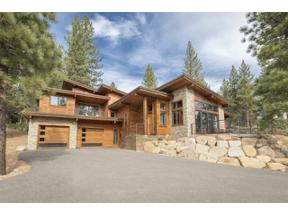 Property for sale at 10768 Labelle Court, Truckee,  California 96161