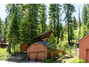 Property for sale at 1149 Snow Crest Road, Alpine Meadows,  California 96146