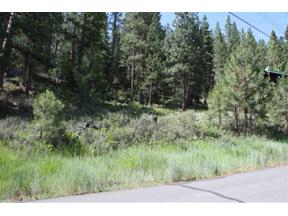 Property for sale at 15653 Donnington Lane, Truckee,  CA 96161