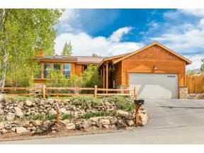 Property for sale at 15302 Waterloo Circle, Truckee,  CA 96161
