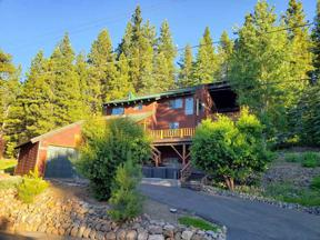 Property for sale at 15631 Donnington Lane, Truckee,  CA 96161