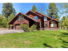 Property for sale at 11160 Thelin Drive, Truckee,  CA 96161