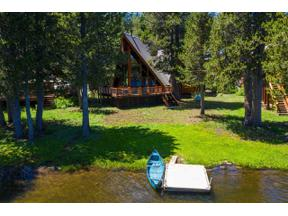 Property for sale at 1052 Serene Road, Soda Springs,  California 95724