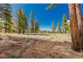 Property for sale at 11614 Henness Road, Truckee,  California 96161