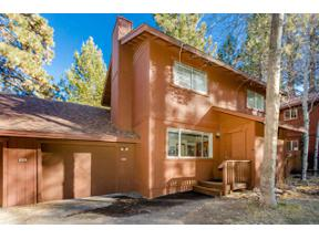 Property for sale at 10334 Jeffrey Pine Road, Truckee,  California 96161