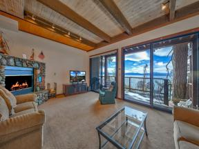 Property for sale at 9200 Brockway Springs Drive - Unit: 2, Kings Beach,  California 96143