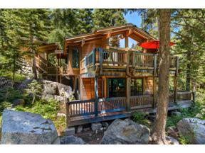 Property for sale at 2181 Bear Creek Drive, Alpine Meadows,  California 96146