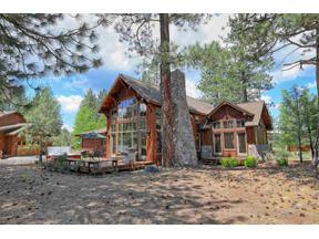 Property for sale at 12157 Lookout Loop, Truckee,  California 96161