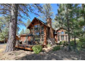 Property for sale at 12157 Lookout Loop, Truckee,  CA 96161