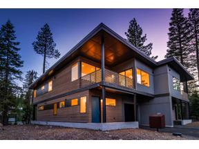 Property for sale at 264 Palisades Circle - Unit: 22, Squaw Valley,  California 96161
