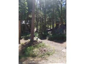 Property for sale at 15611 Conifer Drive, Truckee,  California 96161