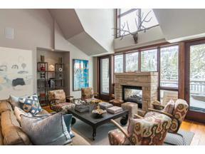 Property for sale at 13031 Ritz Carlton Highlands Ct - Unit: 650, Truckee,  CA 96161