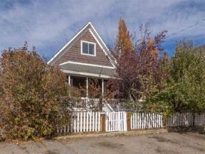 Property for sale at 10046 Keiser Avenue, Truckee,  California 96161