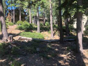 Property for sale at 50 Tahoma Avenue, Tahoe City,  CA 96145